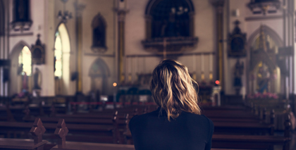 Stop this prayer request…